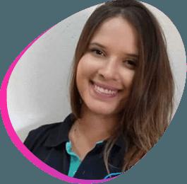 Jade-Oliveira-Lima