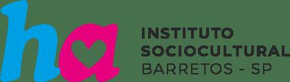 Instituto Sociocultural do Hospital de Amor